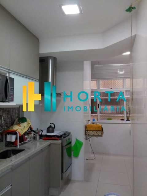 297e94e3-9331-429f-8e01-6da61b - Apartamento Leme, Rio de Janeiro, RJ À Venda, 2 Quartos, 75m² - CPAP20997 - 8