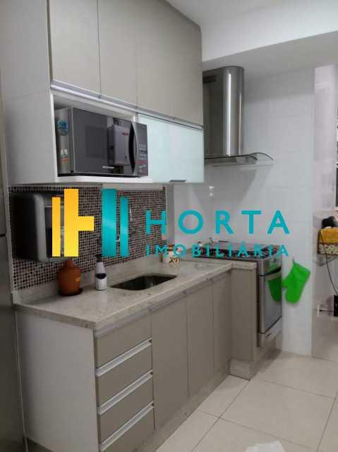 502dc356-3a9d-41c9-8434-50e768 - Apartamento Leme, Rio de Janeiro, RJ À Venda, 2 Quartos, 75m² - CPAP20997 - 9