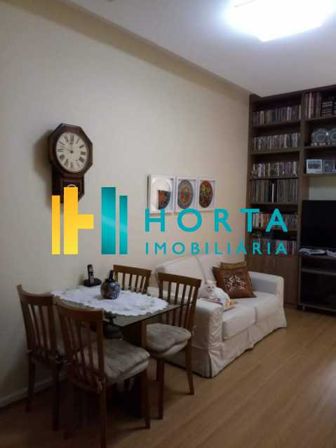 873d4282-ebfb-4701-b9c8-e9ac36 - Apartamento Leme, Rio de Janeiro, RJ À Venda, 2 Quartos, 75m² - CPAP20997 - 10