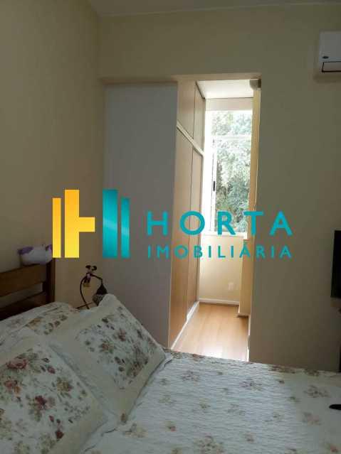47007d79-7ab1-40fa-b367-fbe1bc - Apartamento Leme, Rio de Janeiro, RJ À Venda, 2 Quartos, 75m² - CPAP20997 - 11