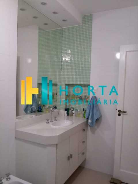 324752ee-973e-4af2-b25b-d15dcc - Apartamento Leme, Rio de Janeiro, RJ À Venda, 2 Quartos, 75m² - CPAP20997 - 12