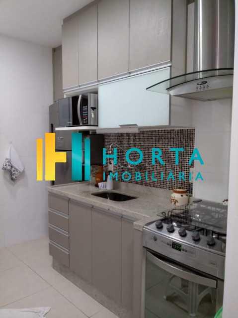 a6dd85ef-3a6a-4b4f-a4f3-8b05a5 - Apartamento Leme, Rio de Janeiro, RJ À Venda, 2 Quartos, 75m² - CPAP20997 - 13