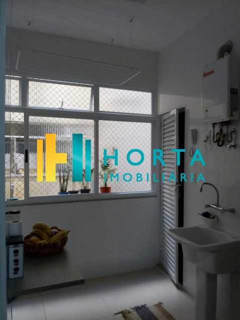 f75c5884-587c-40e3-a604-59b622 - Apartamento Leme, Rio de Janeiro, RJ À Venda, 2 Quartos, 75m² - CPAP20997 - 16