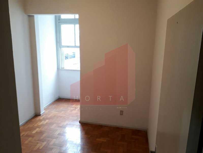 4d75481b-dc6a-48cc-a71f-d031c0 - Apartamento À Venda - Copacabana - Rio de Janeiro - RJ - CPAP20203 - 1