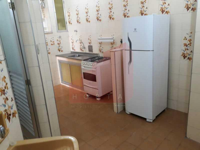 0277af43-f5dc-4f0d-bf9c-9521f6 - Apartamento À Venda - Copacabana - Rio de Janeiro - RJ - CPAP20203 - 13