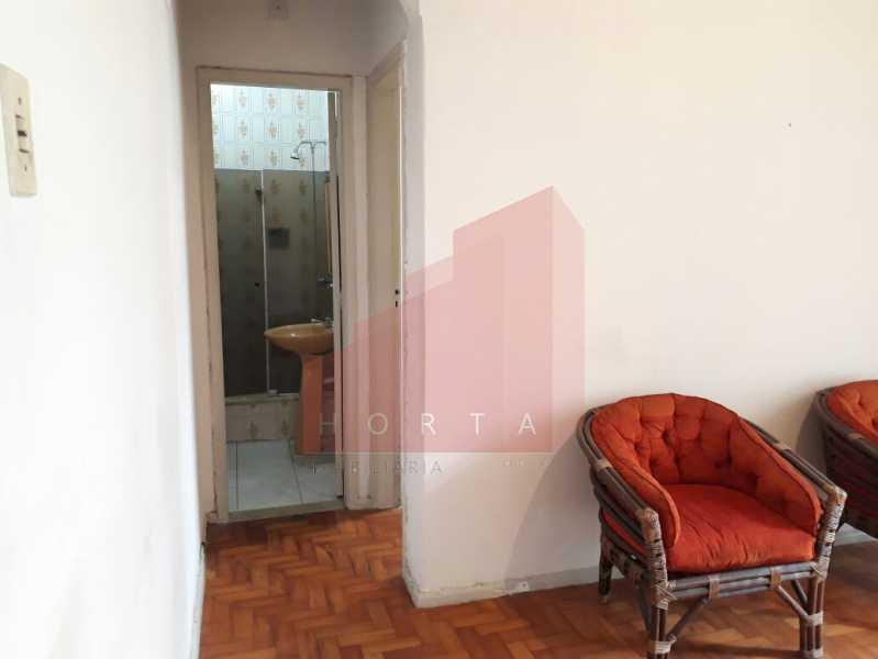 d9f69ae1-bda8-4342-a847-0ce545 - Apartamento À Venda - Copacabana - Rio de Janeiro - RJ - CPAP20203 - 6