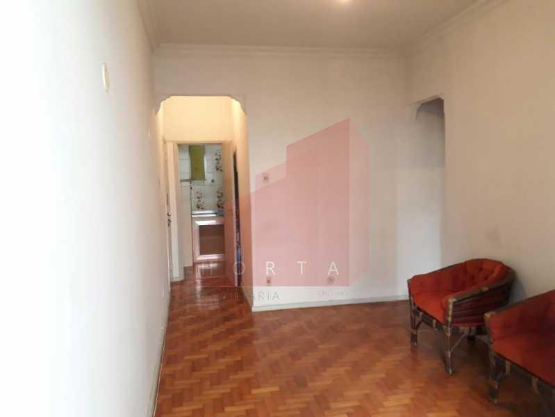 d474f84a-d666-410f-b412-acc087 - Apartamento À Venda - Copacabana - Rio de Janeiro - RJ - CPAP20203 - 5