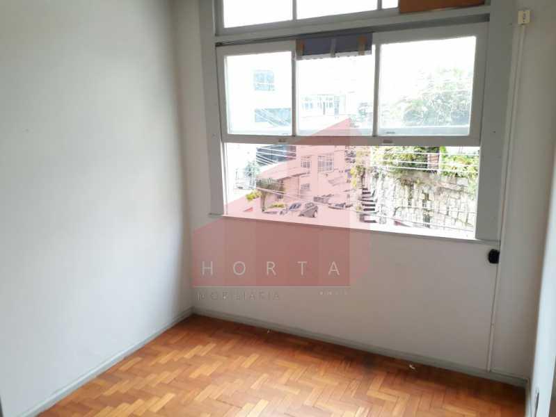 ebb556ef-85a4-4c7c-8a75-ea5d79 - Apartamento À Venda - Copacabana - Rio de Janeiro - RJ - CPAP20203 - 7