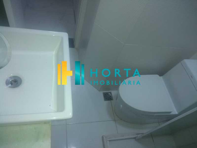 1cbeaeb0-a79b-4bcc-a4b3-9d7e0b - Apartamento Ipanema, Rio de Janeiro, RJ À Venda, 2 Quartos, 75m² - CPAP20999 - 18