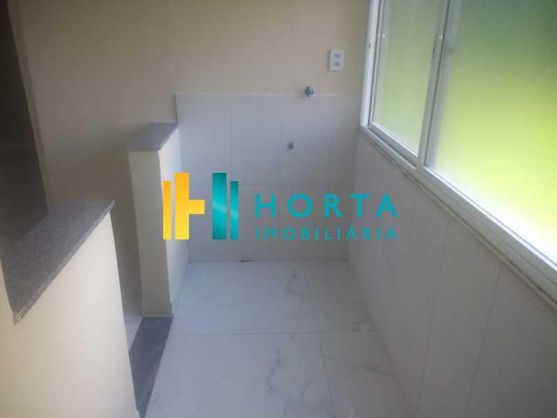 3a0cef65-a78e-4d4b-959a-00a703 - Apartamento Ipanema, Rio de Janeiro, RJ À Venda, 2 Quartos, 75m² - CPAP20999 - 22