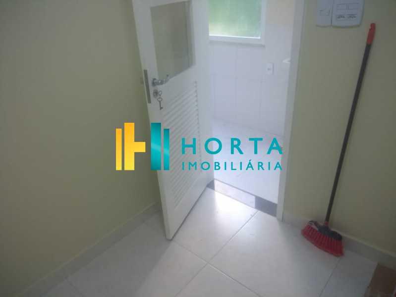 5e0a5e71-6d1b-4206-8f00-b938e0 - Apartamento Ipanema, Rio de Janeiro, RJ À Venda, 2 Quartos, 75m² - CPAP20999 - 23