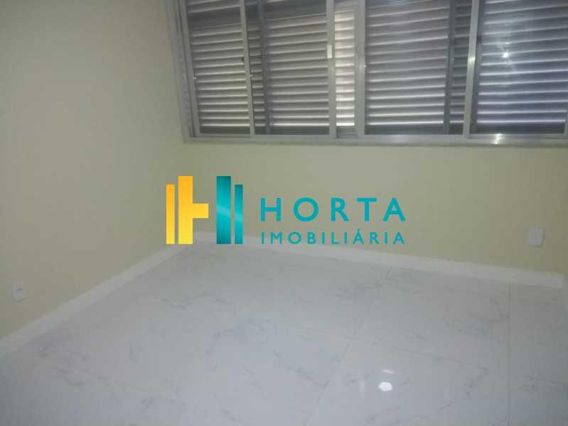 6e504fcf-2906-474c-8995-785a45 - Apartamento Ipanema, Rio de Janeiro, RJ À Venda, 2 Quartos, 75m² - CPAP20999 - 4