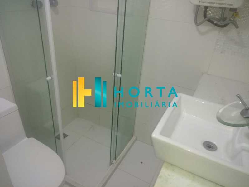 7b12466c-9edd-41ee-99fb-436077 - Apartamento Ipanema, Rio de Janeiro, RJ À Venda, 2 Quartos, 75m² - CPAP20999 - 17