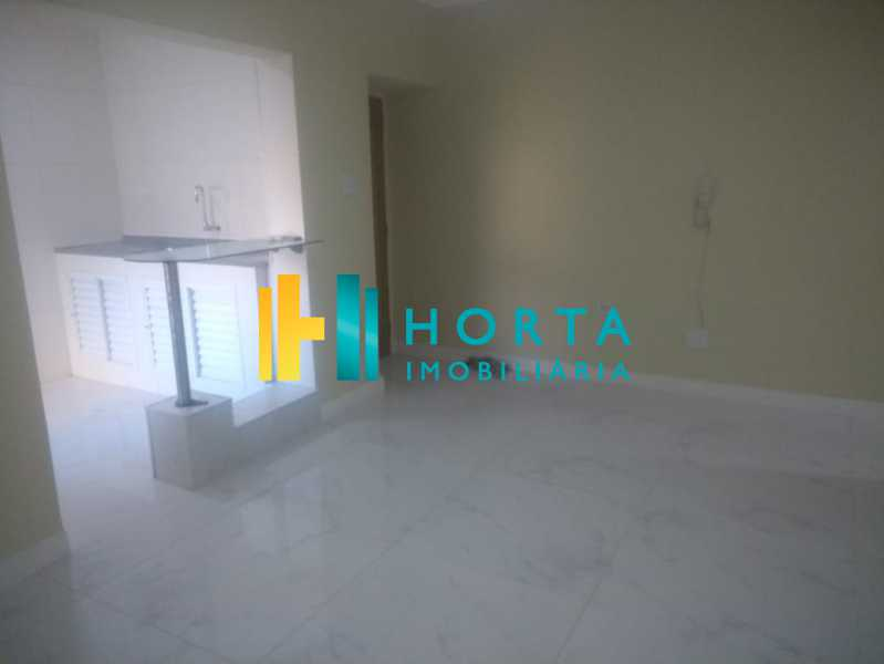 7d14eb7f-b1a7-4309-8972-88d99b - Apartamento Ipanema, Rio de Janeiro, RJ À Venda, 2 Quartos, 75m² - CPAP20999 - 1
