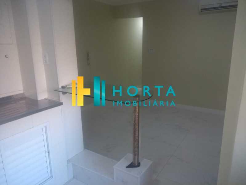 55f157dd-6742-4654-b127-808c9e - Apartamento Ipanema, Rio de Janeiro, RJ À Venda, 2 Quartos, 75m² - CPAP20999 - 12