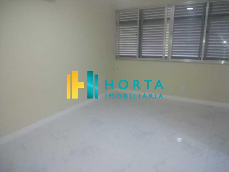 81d38fcd-ed1c-426a-bb54-52ebbe - Apartamento Ipanema, Rio de Janeiro, RJ À Venda, 2 Quartos, 75m² - CPAP20999 - 5