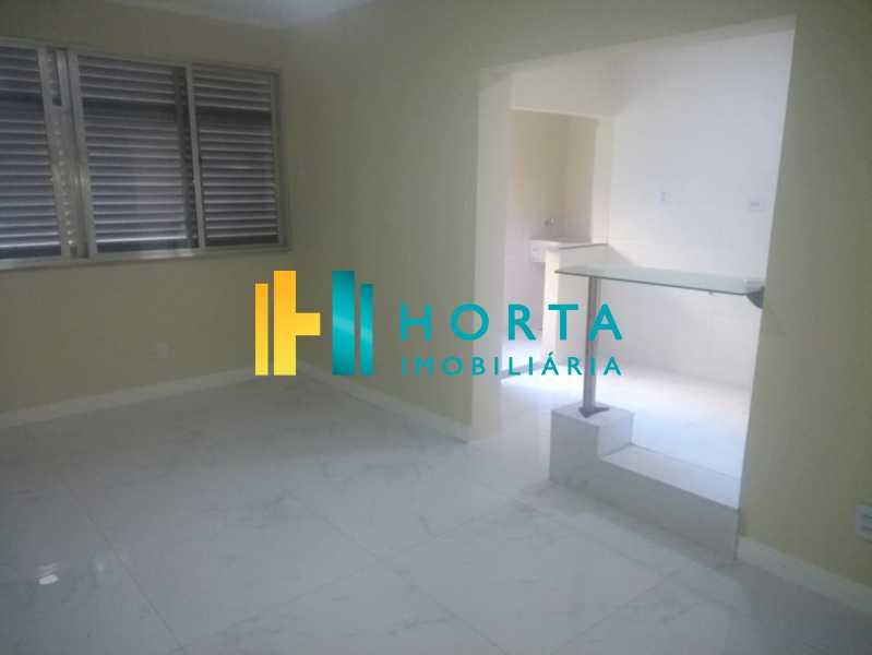 0156bd22-092b-4d68-8dca-baaf9c - Apartamento Ipanema, Rio de Janeiro, RJ À Venda, 2 Quartos, 75m² - CPAP20999 - 3