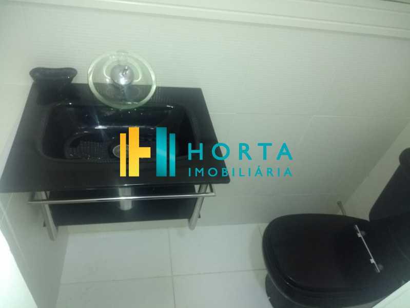 375ececc-5bd3-4e41-8c2e-8fcba6 - Apartamento Ipanema, Rio de Janeiro, RJ À Venda, 2 Quartos, 75m² - CPAP20999 - 19