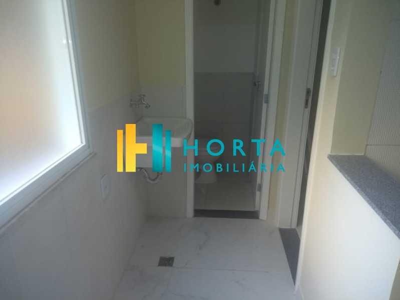877a5dc8-ecf1-4cb1-8d9d-1165b5 - Apartamento Ipanema, Rio de Janeiro, RJ À Venda, 2 Quartos, 75m² - CPAP20999 - 21