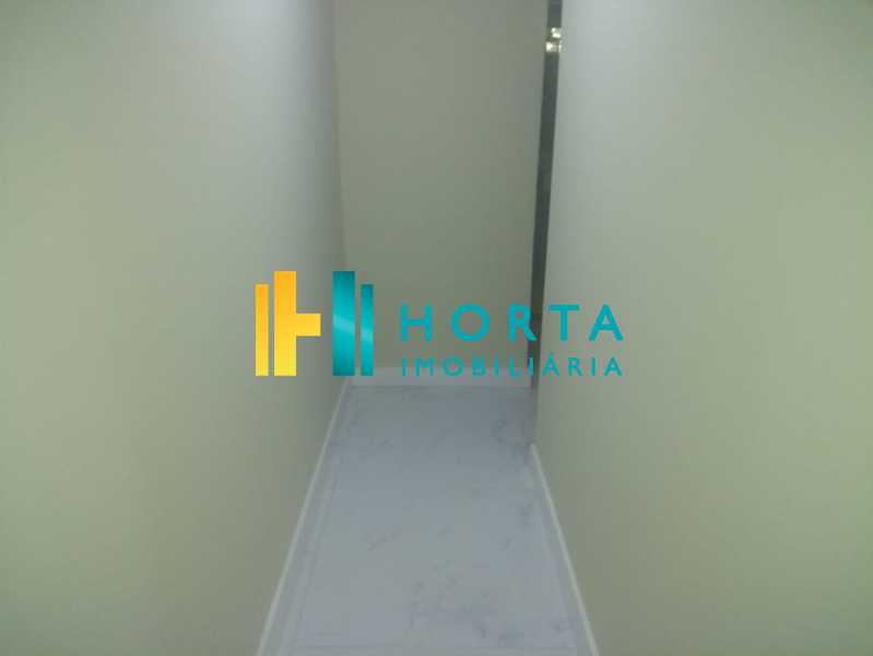 2765d75d-1a1c-43ce-a0f0-a9febf - Apartamento Ipanema, Rio de Janeiro, RJ À Venda, 2 Quartos, 75m² - CPAP20999 - 7