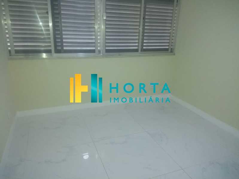 52079a45-80c0-43bd-b631-5e1040 - Apartamento Ipanema, Rio de Janeiro, RJ À Venda, 2 Quartos, 75m² - CPAP20999 - 8