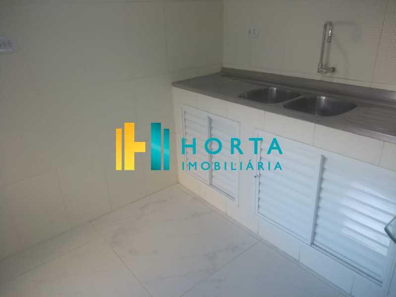 116448e5-c65e-450c-85bf-515ed8 - Apartamento Ipanema, Rio de Janeiro, RJ À Venda, 2 Quartos, 75m² - CPAP20999 - 13