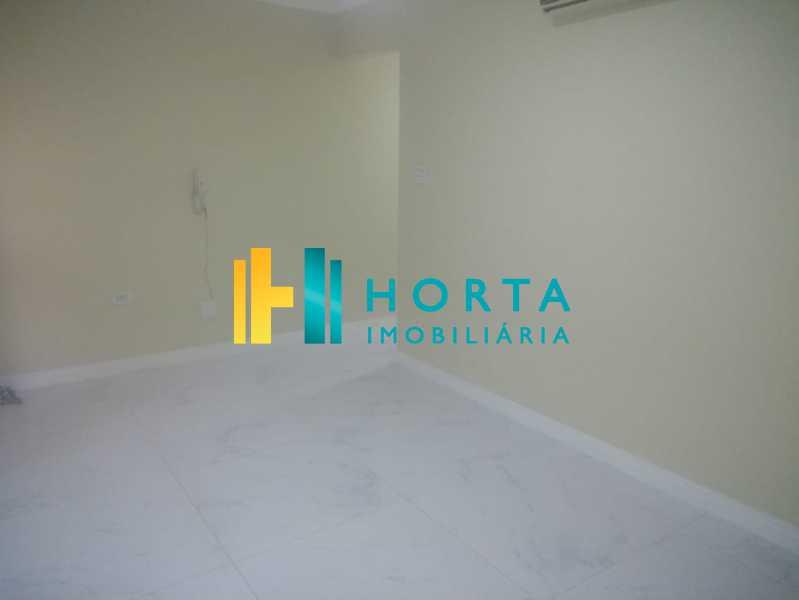 b105b46f-0af6-4b53-a8af-c5a7b5 - Apartamento Ipanema, Rio de Janeiro, RJ À Venda, 2 Quartos, 75m² - CPAP20999 - 6
