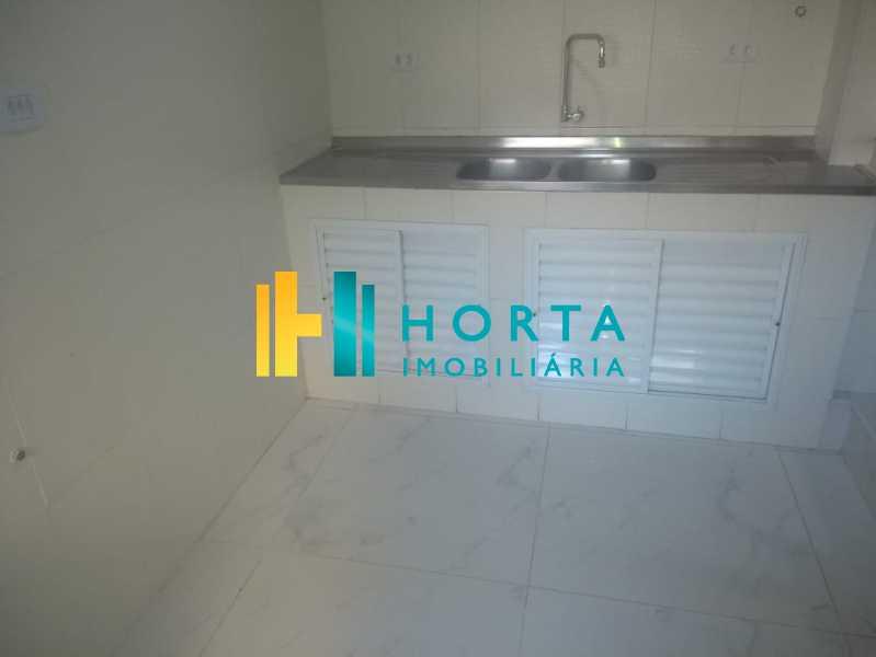 cc7c38d9-854c-4a4a-a1ef-acc6ea - Apartamento Ipanema, Rio de Janeiro, RJ À Venda, 2 Quartos, 75m² - CPAP20999 - 15