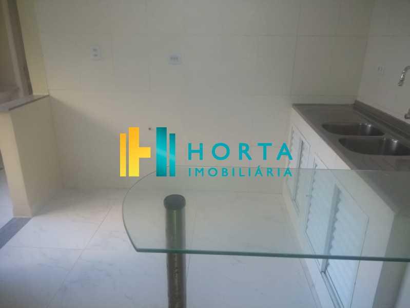 d87536d5-13ae-43ae-ab18-740f58 - Apartamento Ipanema, Rio de Janeiro, RJ À Venda, 2 Quartos, 75m² - CPAP20999 - 14