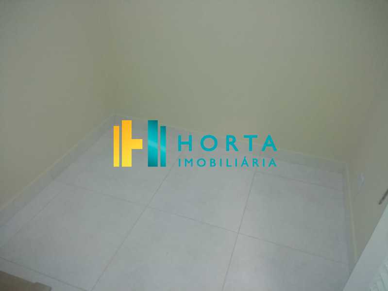 e54ad988-993d-441e-a63c-5bb0eb - Apartamento Ipanema, Rio de Janeiro, RJ À Venda, 2 Quartos, 75m² - CPAP20999 - 11