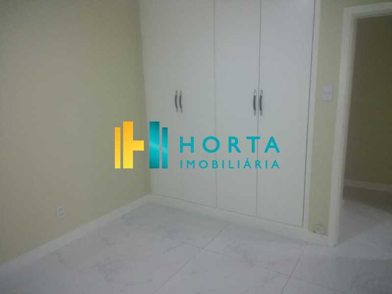 ea5b4968-0967-4e4b-96e1-f3f824 - Apartamento Ipanema, Rio de Janeiro, RJ À Venda, 2 Quartos, 75m² - CPAP20999 - 9