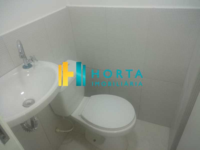 ff7a5ac8-12cb-4421-a3a8-ce6a7d - Apartamento Ipanema, Rio de Janeiro, RJ À Venda, 2 Quartos, 75m² - CPAP20999 - 20