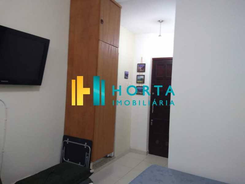 f764c708-45c1-48e0-9bf5-2efeb4 - Apartamento 1 Quarto À Venda Copacabana, Rio de Janeiro - R$ 340.000 - CPAP10930 - 1