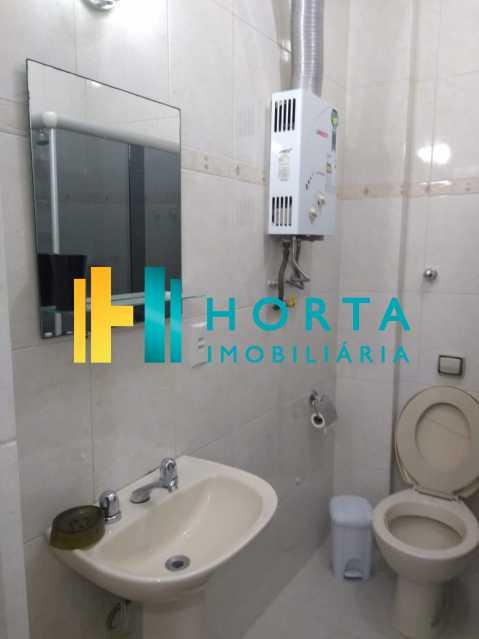 dce9e143-7e99-4140-82ae-554448 - Apartamento 1 Quarto À Venda Copacabana, Rio de Janeiro - R$ 340.000 - CPAP10930 - 4