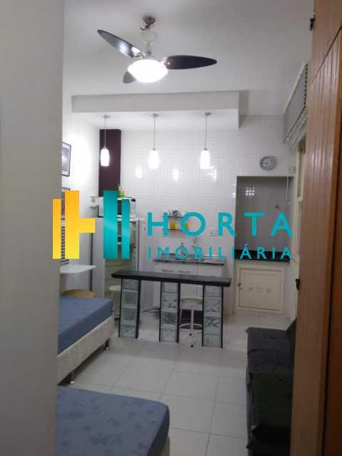 b479f583-c5f5-482f-8eaa-92a901 - Apartamento 1 Quarto À Venda Copacabana, Rio de Janeiro - R$ 340.000 - CPAP10930 - 6