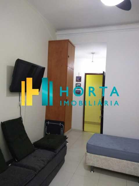 b5dd2fbe-0554-4e1c-83a5-4def13 - Apartamento 1 Quarto À Venda Copacabana, Rio de Janeiro - R$ 340.000 - CPAP10930 - 9
