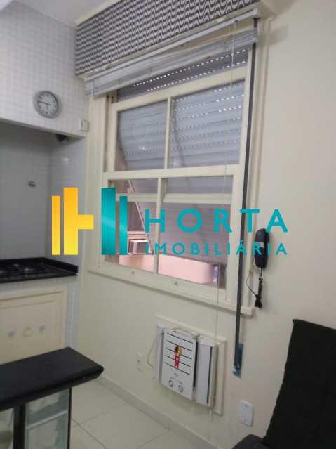 a03fcf24-5831-4b79-aba4-249f1c - Apartamento 1 Quarto À Venda Copacabana, Rio de Janeiro - R$ 340.000 - CPAP10930 - 14