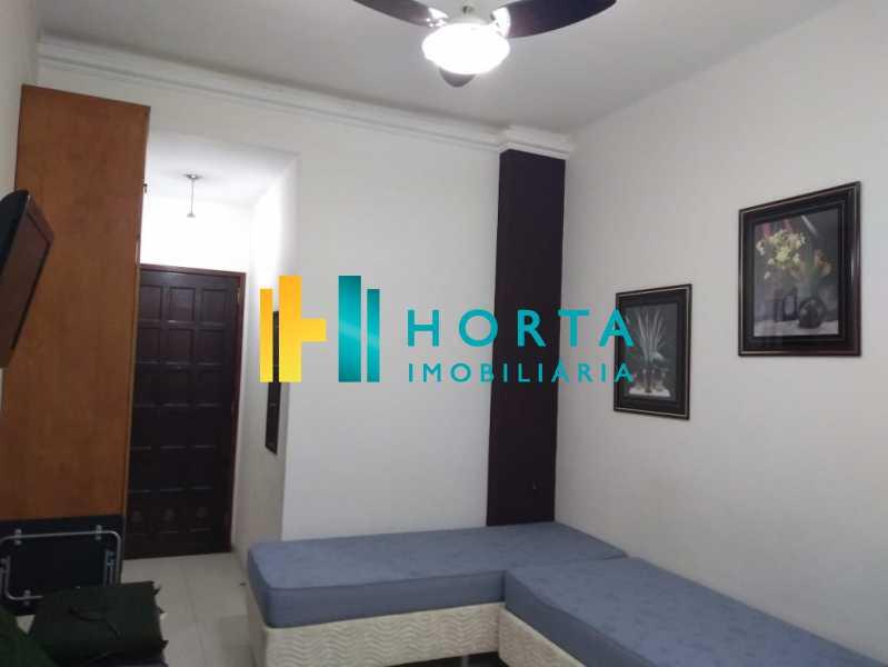088293af-6ab4-43b7-88fc-48c17b - Apartamento 1 Quarto À Venda Copacabana, Rio de Janeiro - R$ 340.000 - CPAP10930 - 16