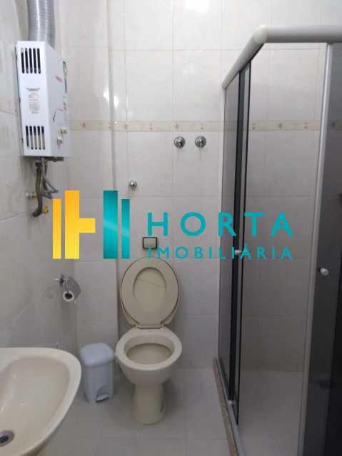2191b26e-3258-499e-b532-977bfb - Apartamento 1 Quarto À Venda Copacabana, Rio de Janeiro - R$ 340.000 - CPAP10930 - 18