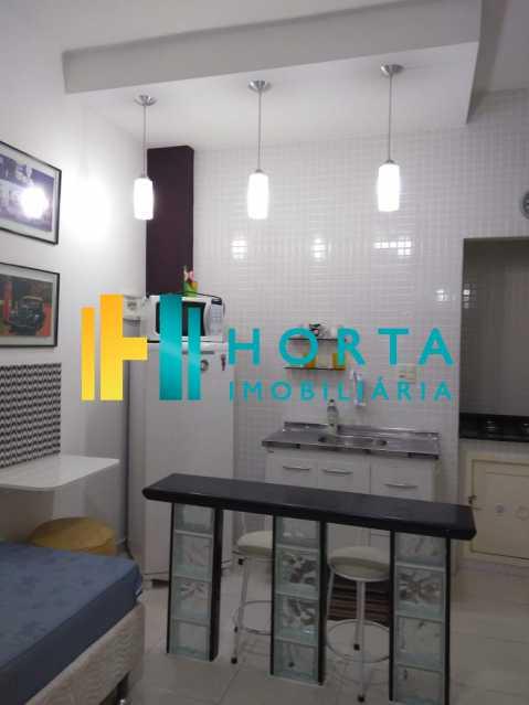 73af54ab-6de5-422a-9e23-9d7637 - Apartamento 1 Quarto À Venda Copacabana, Rio de Janeiro - R$ 340.000 - CPAP10930 - 19