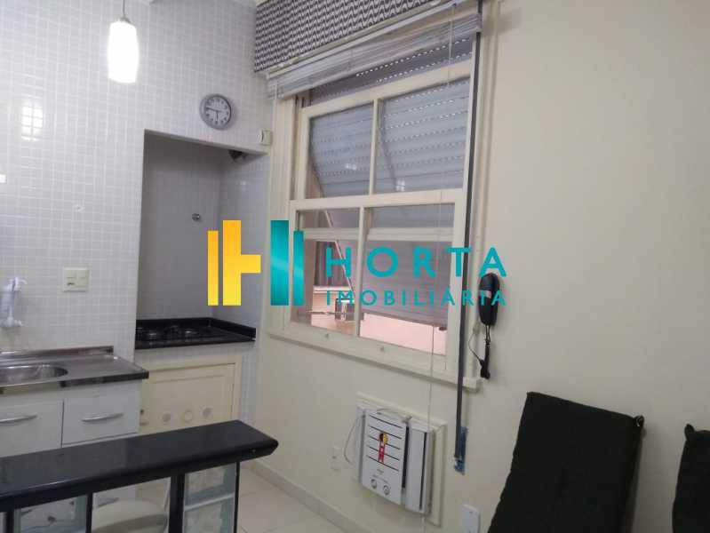 7e1ae93f-b9a0-4e68-8929-dc649a - Apartamento 1 Quarto À Venda Copacabana, Rio de Janeiro - R$ 340.000 - CPAP10930 - 21