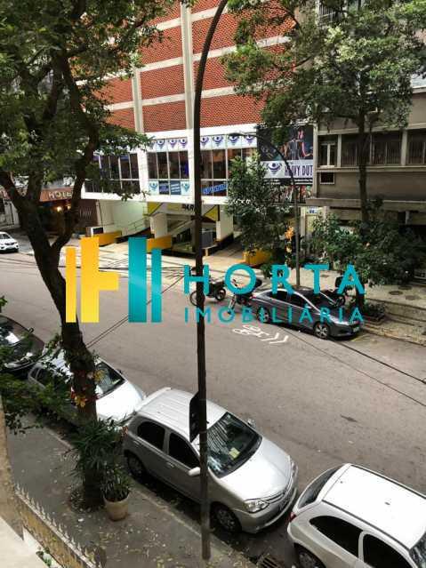 12c277b7-846b-4aaa-acfc-29e248 - Kitnet/Conjugado Copacabana, Rio de Janeiro, RJ À Venda, 25m² - CPKI00182 - 4