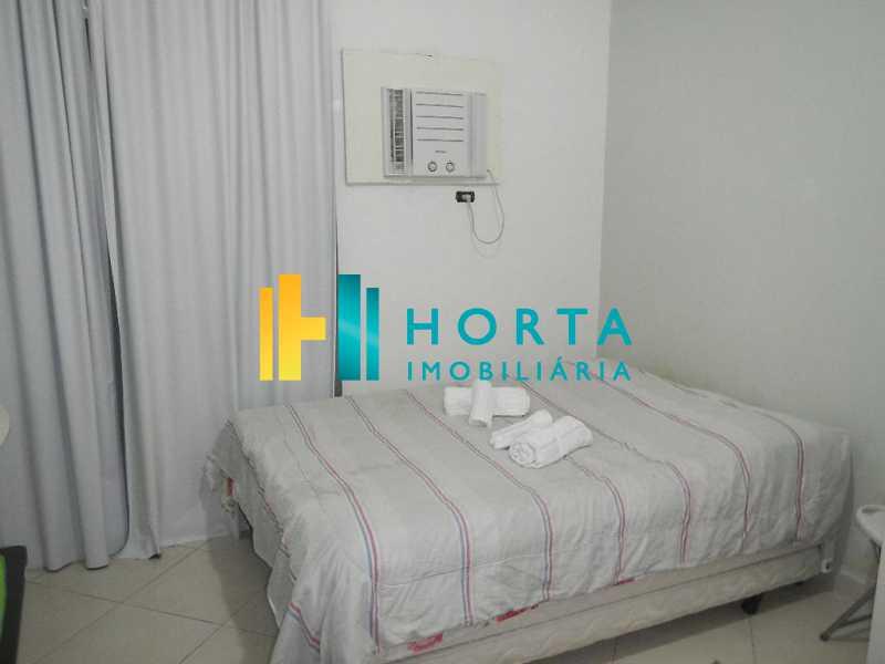 9ed6183a-7190-4e77-bec7-4ec3e9 - Kitnet/Conjugado Copacabana, Rio de Janeiro, RJ À Venda, 25m² - CPKI00182 - 12