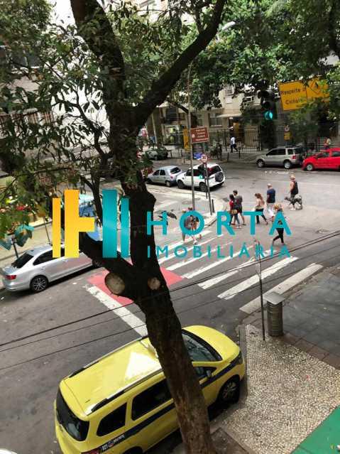 da62b4e9-eea1-4589-8cb2-80a006 - Kitnet/Conjugado Copacabana, Rio de Janeiro, RJ À Venda, 25m² - CPKI00182 - 5