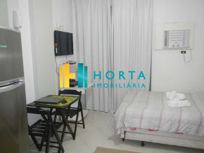 81a9016c-ccc2-490b-b9ac-ab9764 - Kitnet/Conjugado Copacabana, Rio de Janeiro, RJ À Venda, 25m² - CPKI00182 - 14