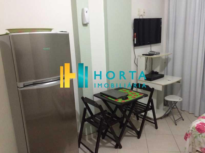 d89d8c04-a2b4-4b6e-ae79-5e8516 - Kitnet/Conjugado Copacabana, Rio de Janeiro, RJ À Venda, 25m² - CPKI00182 - 21