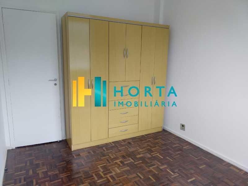 0b6d5591-dd36-4368-8a2d-80299d - Apartamento à venda Rua Visconde de Silva,Humaitá, Rio de Janeiro - R$ 950.000 - CPAP31343 - 7