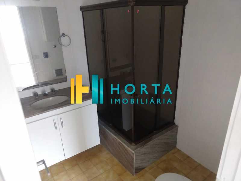 0ba6d4ac-7a84-4787-8e62-a1c293 - Apartamento à venda Rua Visconde de Silva,Humaitá, Rio de Janeiro - R$ 950.000 - CPAP31343 - 15