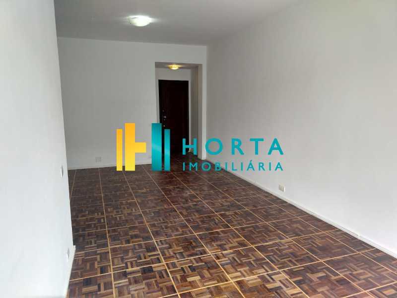 0ba1450a-077b-4551-9a74-432532 - Apartamento à venda Rua Visconde de Silva,Humaitá, Rio de Janeiro - R$ 950.000 - CPAP31343 - 4
