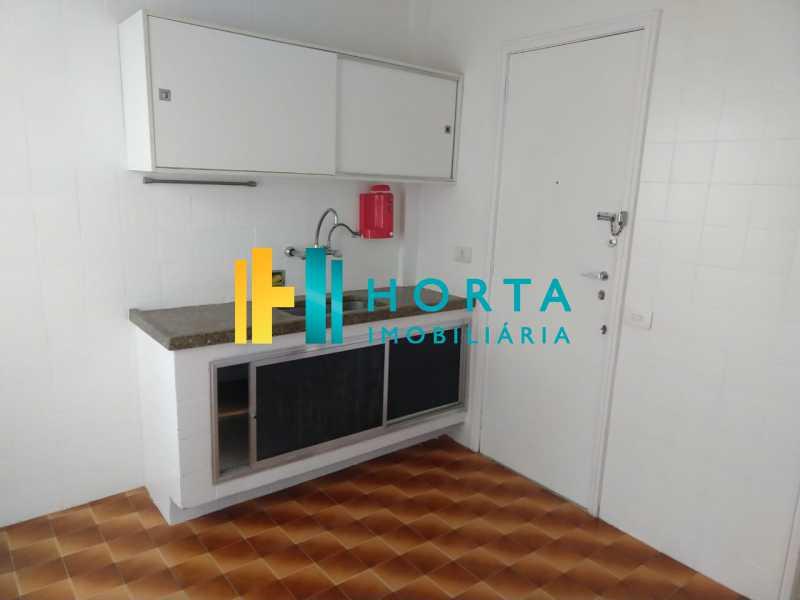 7a07dc11-d47e-4cd5-aa0a-983b2e - Apartamento à venda Rua Visconde de Silva,Humaitá, Rio de Janeiro - R$ 950.000 - CPAP31343 - 12